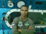 ফাহিম (২০০০-২০০৪)