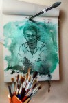খালিদ (১৯৯৮-২০০৪)