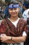 ফারহানা (২০০১-২০০৭)