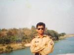 হাফিজ (১৯৯১-১৯৯৭)