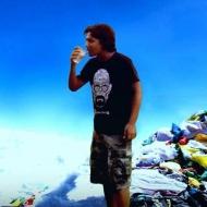 আসিফ (২০০৩ - ০৯)