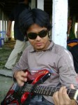 মনিরুজ্জামান মুন (২০০২-২০০৮)