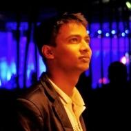 আউয়াল (২০০৩-২০০৯)