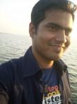 Shiraj