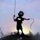 রকিব (০১-০৭)
