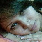 আয়েশা কেয়া (১৯৯৫-২০০১)