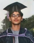 সাদ (2003-2009)