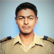 মোজাহার (২০০৪-২০১০)