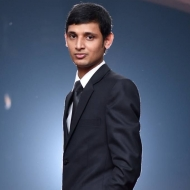 মুন্তাসীর আর রাহী (২০০৪-২০১০)