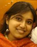 সানজানা (২০০২-২০০৮)