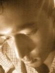 সাদী (১৯৯৯-২০০৫)