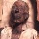 রাজীব (১৯৯০-১৯৯৬)