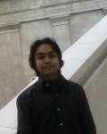 মামুন (২০০২-২০০৮)