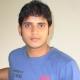 সাজেদ (২০০২-২০০৮)