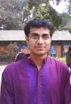 আমিনুল (২০০০-২০০৬)