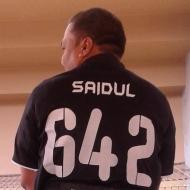Saidul (88-94)