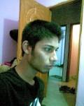 মঞ্জুর (২০০২-২০০৮)