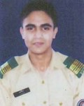 জহির (২০০২-২০০৮)