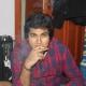 হুমায়ুন (২০০২-০৮)