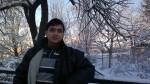 রাজিব (১৯৯৮-২০০৪)