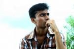 আজহার (০১-০৭)