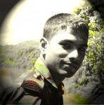 আদনান (২০০০-২০০৬)