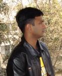 Riyad (98-04)
