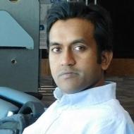 মাসুদ (১৯৯৭-২০০৩)