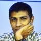 মুরাদ (২০০২-০৮)