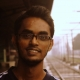 সাদী(২০০৪-২০১০)