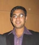 সাদিকুর (১৯৯৪-২০০০)