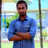 শাহরিয়ার (২০০৪-২০১০)