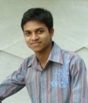 শোভন (২০০৪-২০১০)