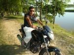 রেজওয়ান (৯৯-০৫)