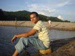 শার্লী (১৯৯৯-২০০৫)