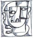 শোয়েব (৯৪ - ০০)