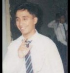 নাহিদ (১৯৯৬-২০০২)