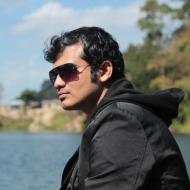 সাজেদ (২০০৪-২০১০)