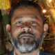 বাশার (১৯৮২-১৯৮৮)