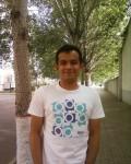 আরাফাত (২০০০-০৬)