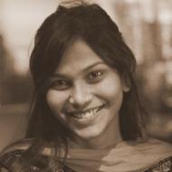 সাবাবা সাইনী (২০০৬-২০১২)