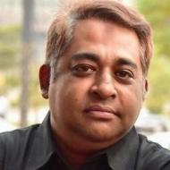 Bappy Khan (84-88)