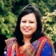 তাসমিয়া (১৯৯৮-২০০৪)