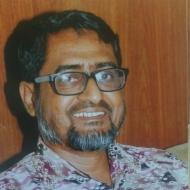 আব্দুল্লাহ্ জামিল (১৯৭৫ - ১৯৮১)