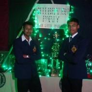 প্রান্ত (২০০৮ - ২০১৪)