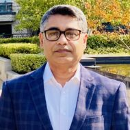 কাজী আব্দুল্লাহ-আল-মামুন (১৯৮৫-১৯৯১)