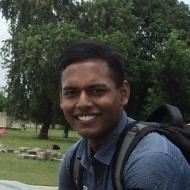 ইনাম (২০০৮-২০১৪)