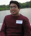 আশরাফ (১৯৯৫-২০০১)