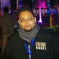 সাজিদ (২০০২-২০০৮)