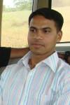জাহিদ (১৯৯৭-২০০৩)